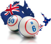 Legal Online Housies Bingo In New Zealand
