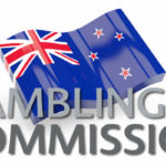 New Zealand Gambling Commission